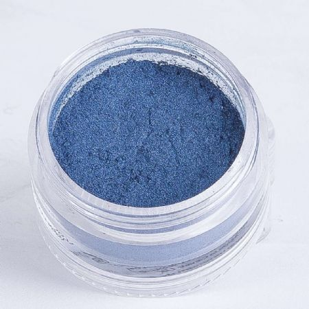 Denim Eyeshadow